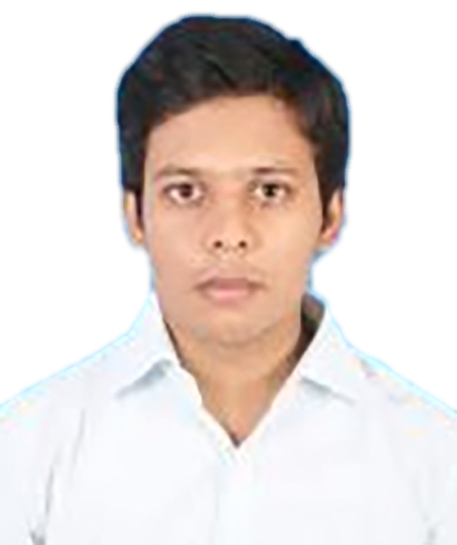 MPPSC Topper's Interview Abhinav Soni:  selected as Deputy Collector in First Attempt shares Preparation Strategy for Prelims, Mains, Interview for Madhya Pradesh Public Services exam